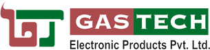 Gastech Electronic Products Pvt
