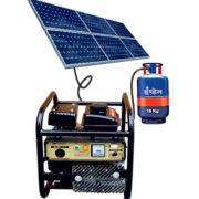 solarhybrid02